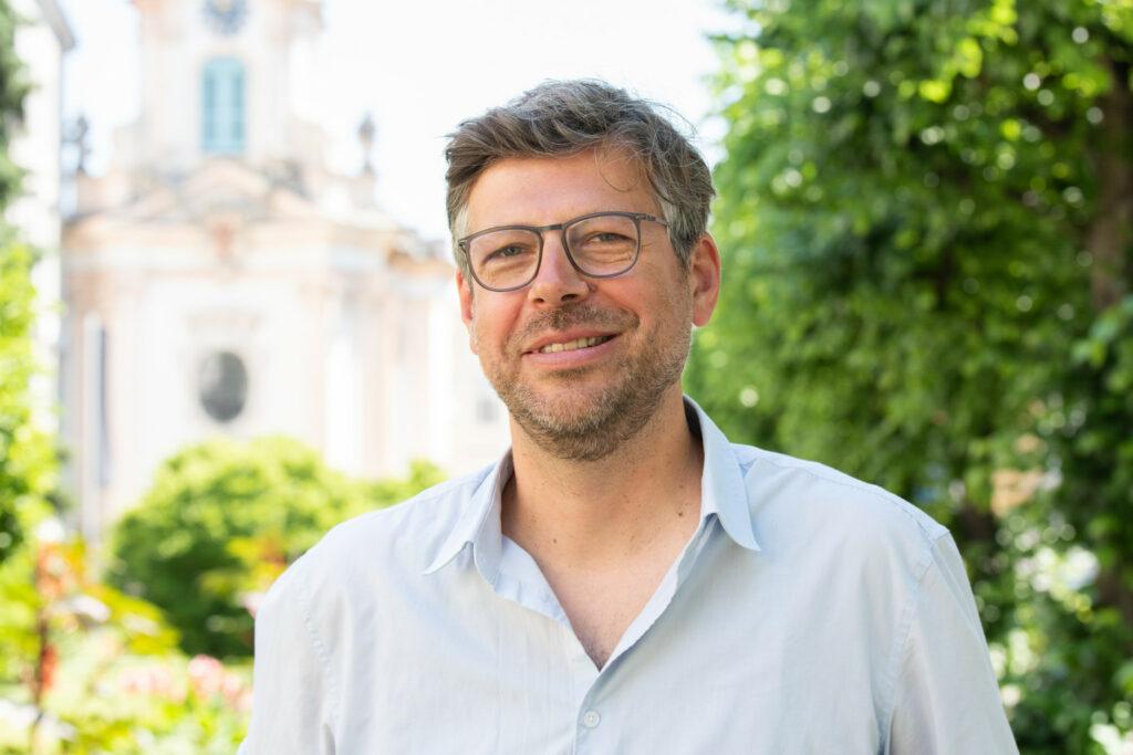 Foto Michael Schmida (KPÖ Linz)